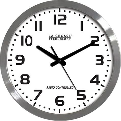 best office wall clock seeking stylish modern office clocks best railway wall