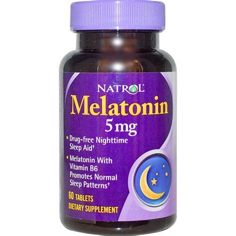 melatonin overdose melatonin buy in australia urbanizaciondevaldelagua