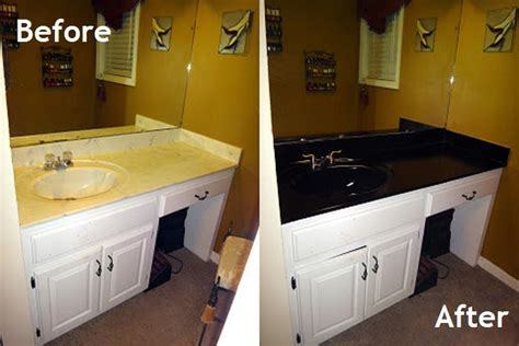 cleaning cultured marble sinks 23 best cultured marble countertops images on pinterest