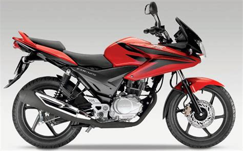 Baru Cover Sarung Motor Yamaha Aerox 125 Cc Berkualitas Warna Biru 1 we es045 motor terbaik 125 cc
