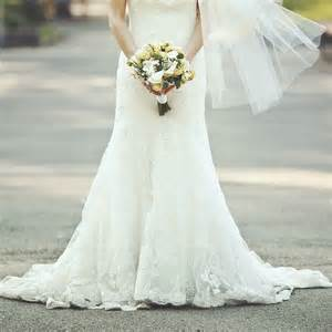 bargain wedding dresses cheap wedding dresses how to not get scammed