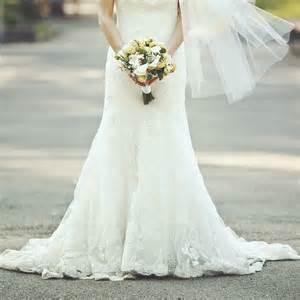 Wedding dress photography ideas popsugar fashion australia