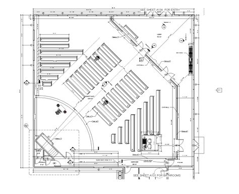 church floor plans and designs small church designs and floor plans amazing church