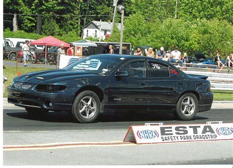 pontiac grand prix upgrades 2002 blue pontiac grand prix gtp pictures mods upgrades