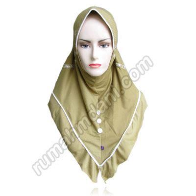 Jilbab Rabbani Picanto Xl jenis krudung rabbani dan harganya rumah kerudung rabbani