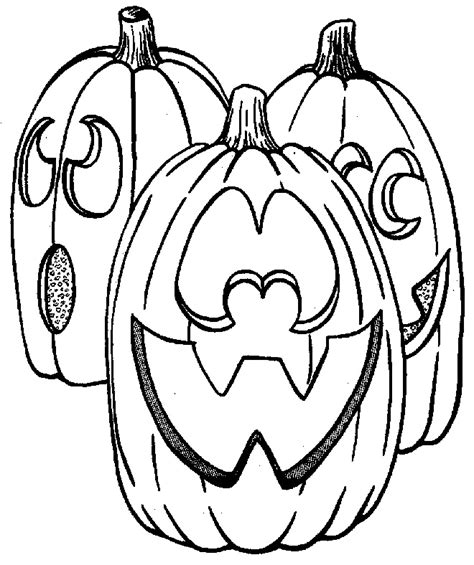 halloween coloring pages download halloween coloring pages free to download