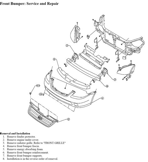 hayes car manuals 2007 nissan xterra regenerative braking service manual remove assembly headlight 2009 saturn outlook saturn headlight assembly in