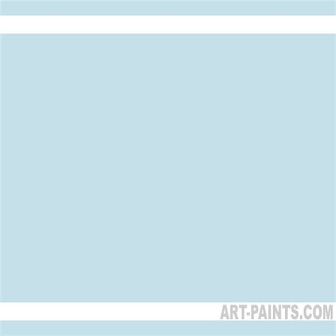 robin egg blue lm matt ceramic paints c 054 lm 25 robin egg blue paint robin egg blue color