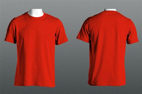 t shirt front and back template psd t shirt mockup psd front and back sweater jacket