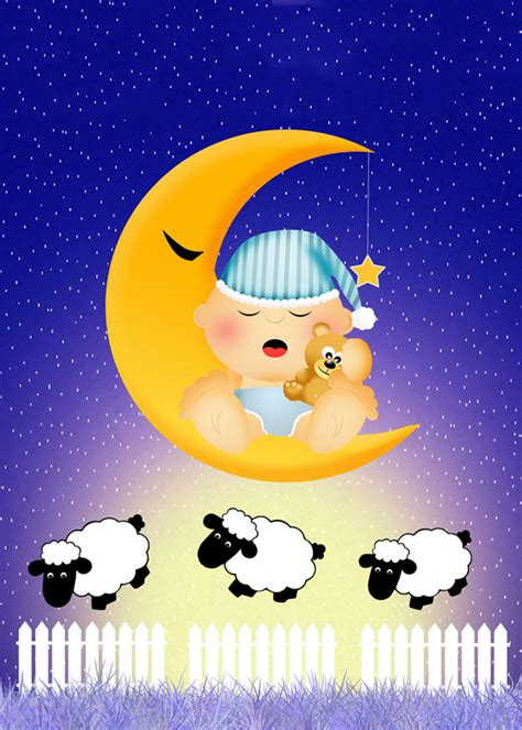 imagenes have good night banco de im 193 genes postales con mensajes de buenas noches