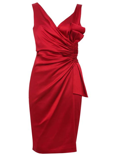 best christmas party dresses for your shape angela s
