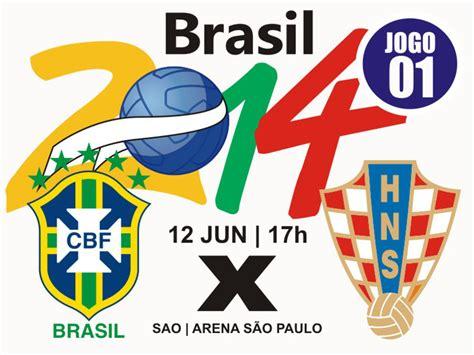 brasil x croacia 01 j01