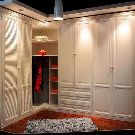 l shaped closet ideas l shaped closet wardrobe l shaped closet wardrobe design ideas and photos