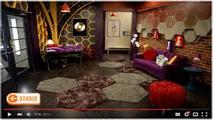 Interior Design App Online game shakers online interactive studio tour the shorty