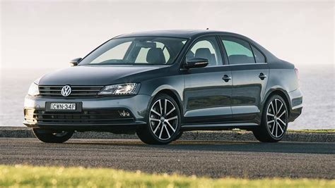 Volkswagen Car Sales by 2015 Vw Jetta New Car Sales Price Car News Carsguide