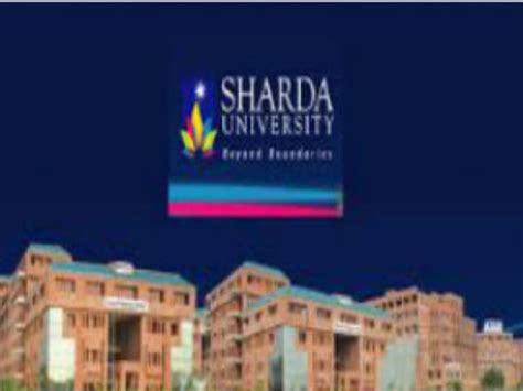 Sharda Mba Placement by Sharda Varsity To Organise A National Conference On