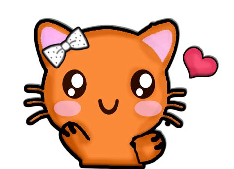 imagenes kawaii tumblr png kawaii png cliparts co