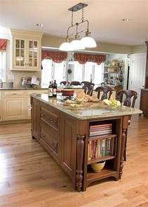 Kitchen Island by Custom Kitchen Islands Kitchen Islands Island Cabinets