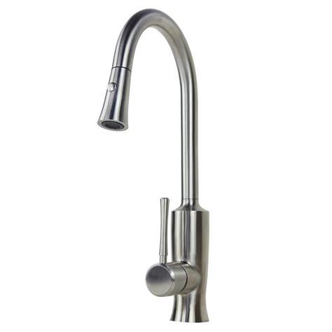 Reviews On Kitchen Faucets kitchen faucet consumer reviews consumer reviews best