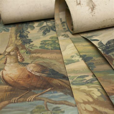 Cartons De Tapisserie by Cartons De Tapisserie Tapestry