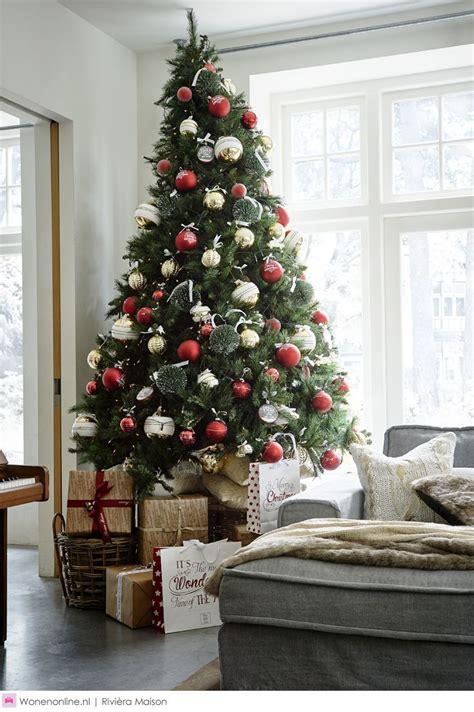 119 best images about knipvellen on pinterest kerst 1575 best kerst inspiratie christmas inspiration images