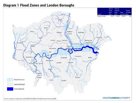 river thames flood zone flooding mtthwhgn
