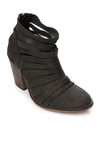 belk ankle boots free hybrid ankle boot belk