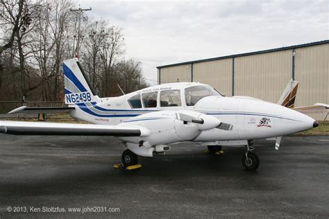 ram remote area knoxville downtown island airport dkx ram remote area