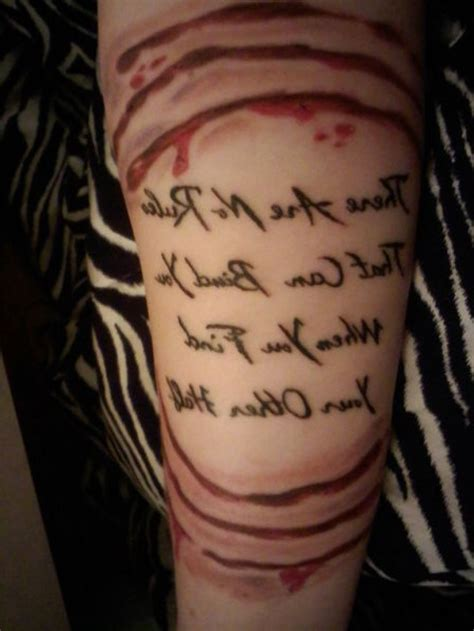 best tattoo quotes about life best tattoo quotes about life quotesgram