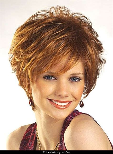 short hair for 46 yesr old short hairstyles 55 year old woman detail short
