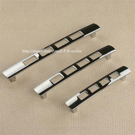 door knobs door locks cabinet hardware new modern chrome door knobs cabinet drawer cupboard