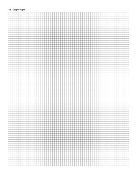 printable graph paper for word search blank grid template multiplication worksheets printables