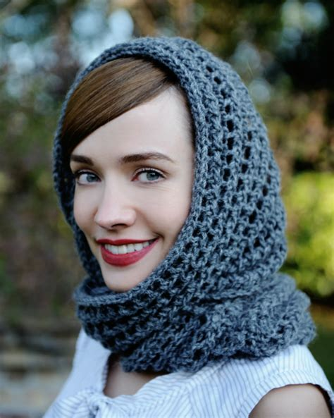 knit snood dusty snood knitting pattern purl alpaca designs