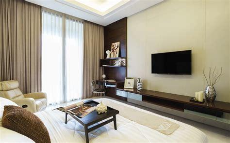gaya desain grafis modern 4 tip desain kamar tidur gaya modern kontemporer