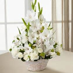 floral funeral home funeral flowers delivered with care same day delivery