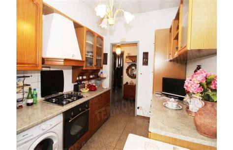 affitto appartamento da privato privato affitta appartamento bilocale barriera di