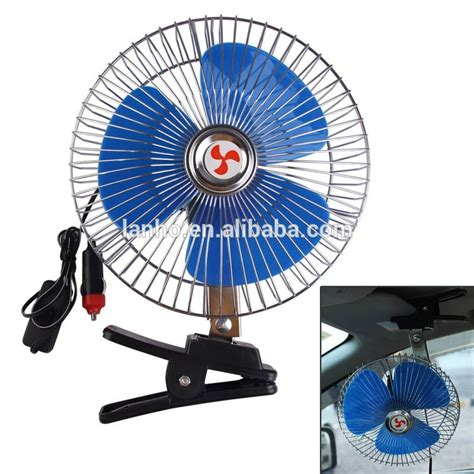 holmes heritage collection 6 inch metal table fan small oscillating fan 12 inch chrome metal 3 sd desk fan