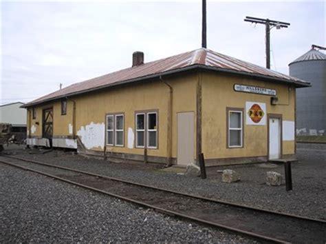 home depot hillsboro 28 images office depot office