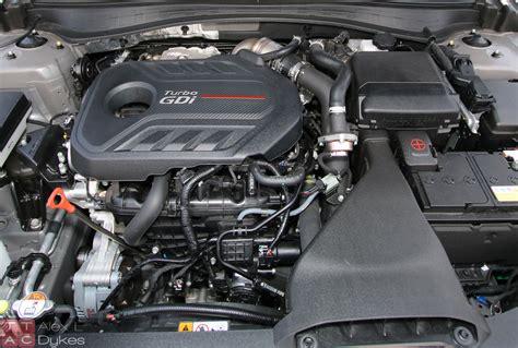 kia optima engine size kia optima turbo engine 28 images kia optima turbo