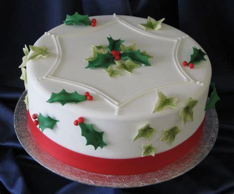 all things christmas christmas cakes to grab