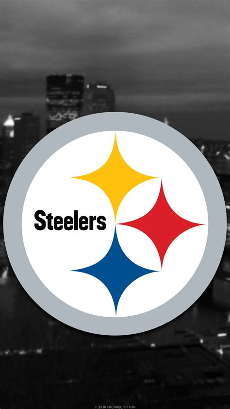 steelers wallpapers  iphone  images