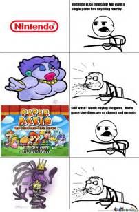 Funny Mario Memes - trending funny mario memes
