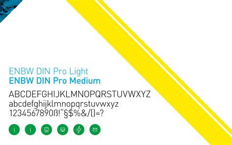 strichpunkt design kalender corporate design digital und print strichpunkt design