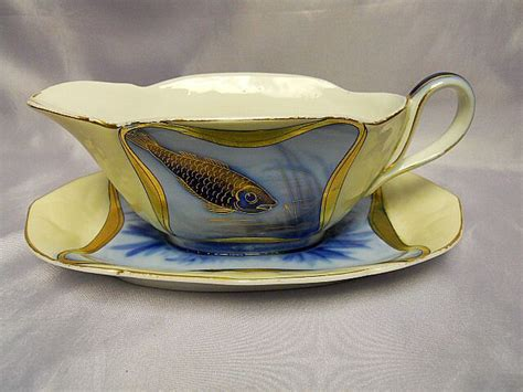 parts of a gravy boat 78 best images about pottery finds i love on pinterest