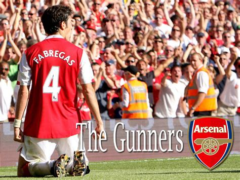 Arsenal Figure Bola arsenal wallpaper quotes wallpapers