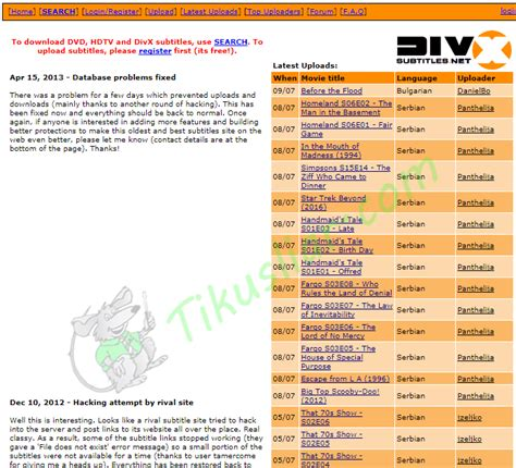 download film subtitle indonesia gratis dan mudah situs 15 situs download subtitle film bahasa indonesia