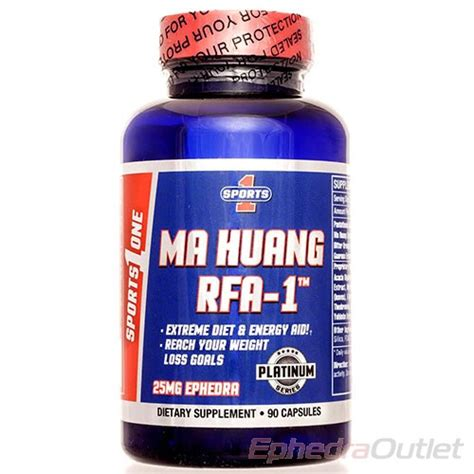 Ma Huang ma huang rp by sports one buy mahuang ephedra capsules