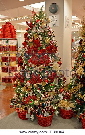 tree store florida tree decorations at macy s department store in