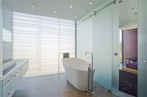 bathroom photo frosted modern glass shower sliding door sustainable pals small shower ideas pictures