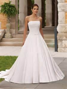 exle formal photos design choices wedding gowns